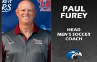 Shorter University Selects Veteran Coach Paul Furey to Lead Men's Soccer Program
