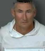 Berry College Baseball Coach Arrested for Theft