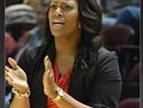 Shorter University Selects Dawn Brown to Lead Women's Basketball Program