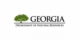 Eight Resources Added to Georgia Register of Historic Places