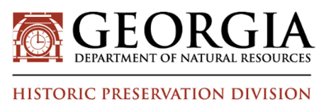 Rome and Other Communities Awarded Federal Historic Preservation Grants