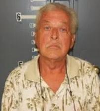 Former Owner Of Cherokee Memory Gardens Arrested Again On Felony Charges Of Theft By Deception