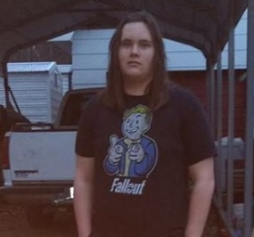 Floyd County Police Seeking Missing Teen