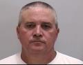 Adairsville Man Charged with Child Molestation