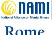 Community invited show support for those living with mental illness