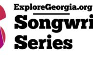 Rome to Host Second Annual Songwriter Series