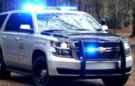 State Troopers Work Two Single-Vehicle Accidents Involving Injuries in Cherokee County on Tuesday