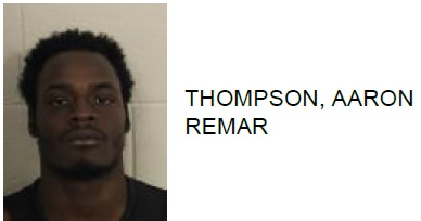 Rome Man Arrested After Trying to Break into Cars
