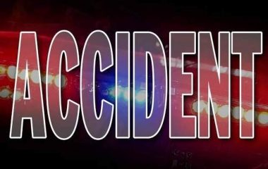 Serious Accident On HWY 9 Early Friday Morning