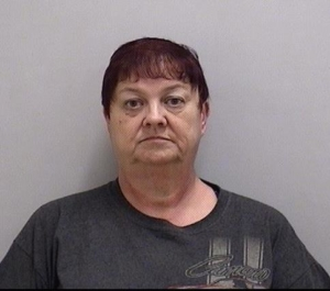 Ex-Bartow County School Employee Charged with Stealing Thousands from Nutrition Program
