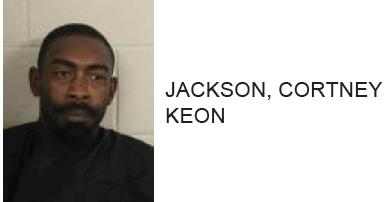Rome Man Found Passed out in Car, Found with Drugs and Guns