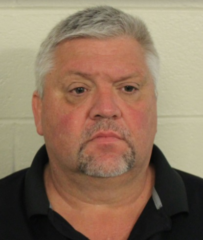 Rome Insurance Agent Charged with Fraud