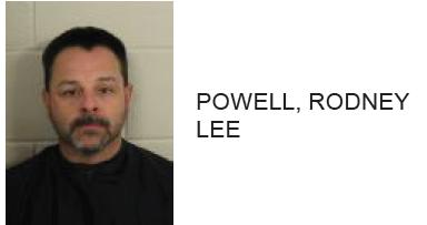 Silver Creek Man Charged with Stealing from Gaming Machines