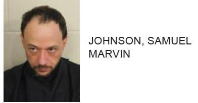 Rome Man Arrested on Felony Shoplifting Charge