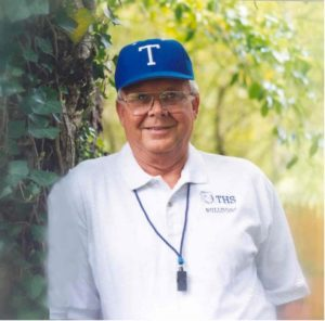 Trion Bulldogs To Open Season This Friday By Honoring Former Coach