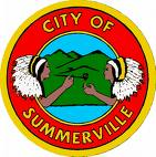 Summerville Appoints New City Manager
