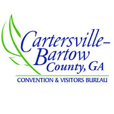 Fourth of July Parade and Activities Set for Cartersville