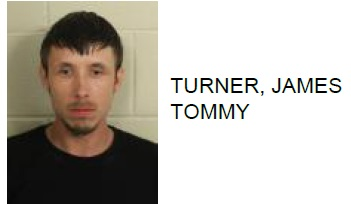 Rome Man with Troubled Path Arrested Again