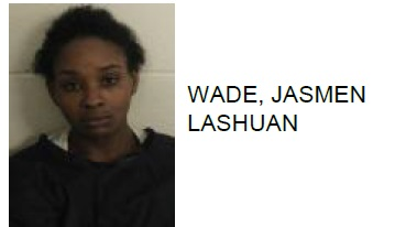 Rome Woman Charged with Interference with Child Custody
