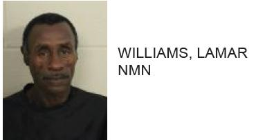 Rome Man Charged with Stealing Crab meat