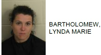 Cedartown Woman Charged with Getting Paid for Time not Worked