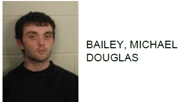 Rome Man Arrested for False Report of a Crime