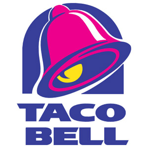 "Taco Bell To Open New ""Cantina Style"" Locations Featuring Alcohol"