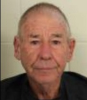 Elderly Rome Man Charged with Damaging Home