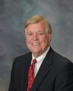 Cartersville City Schools Superintendent Announces Retirement