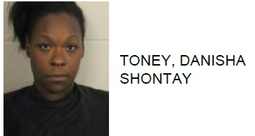 Rome Woman Charged with Lying about Crime