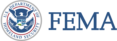 FEMA Looking For Employees With Construction Experience