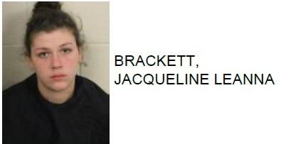 Rome Teen Charged with Aggravated Stalking