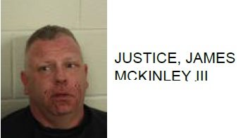Lindale Man Charged with Battery