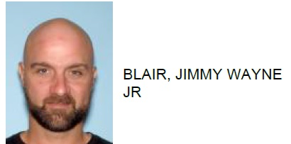Jail Inmate Escapes, Found in Rome