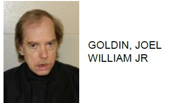 Rockmart Man Charged with Battery in Rome