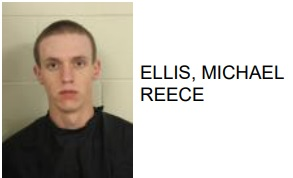 Rome Man Arrested for Threatening Wife with Gun