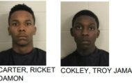 Not Guilty! Jury Sets Men Arrested in Rome Shooting Free