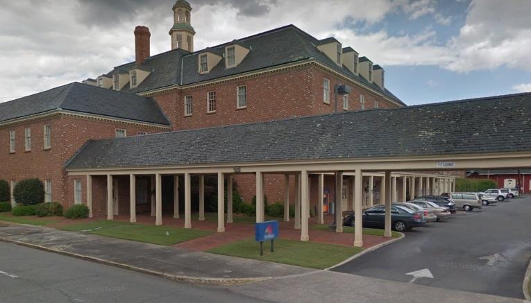Floyd County Banks Show Major Deposit Growth