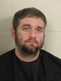 Rome Man Arrested for Stealing from Elderly