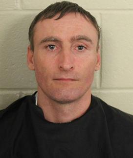 Rome Man Sentenced for Hideous Sex Crimes Against a Child