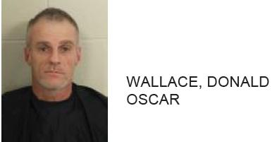 Rome Man Arrested After Assaulting Younger Woman