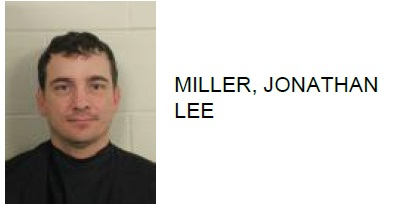 Rome Man Charged with Imprisoning