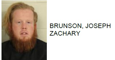 Lindale Man Charged with Theft