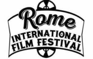 Rome International Film Festival To Kick Off Thursday Evening