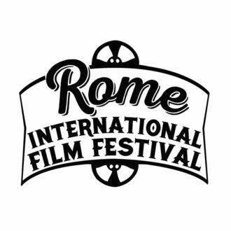 Rome International Film Festival Announces First Round of Film Selections, Workshops, Events & New Award in Honor of the Late Burt Reynolds