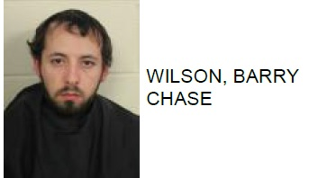 Silver Creek Man Arrested for Molesting 10 Year-Old