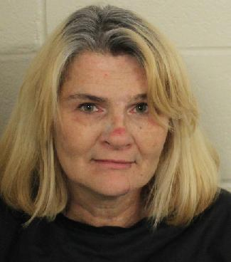Rome Woman Charged with Injuring Elderly Victims
