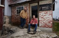 American Pickers to Film Locally