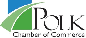 Blair Elrod named as Polk Chamber of Commerce Executive Director
