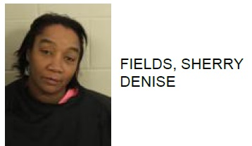 Rome Woman Charged with Beating Woman, Pulling out Hair